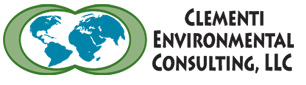 Environmental Consulting for Business